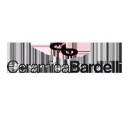 Climart_Palermo_Logo_CERAMICHE_BARDELLI