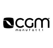 Climart_Palermo_Logo_CGM