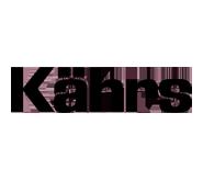 Climart_Palermo_Logo_KAHRS