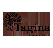 Climart_Palermo_Logo_TAGINA