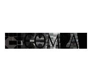 Climart_Palermo_logo_COMPAB