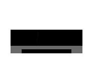 Climart_Palermo_logo_DUKA