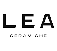 Climart_Palermo_logo_LEA