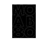Climart_Palermo_logo_MOAB_80