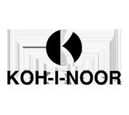 Climart_Palermo_logo_koh-i-noor