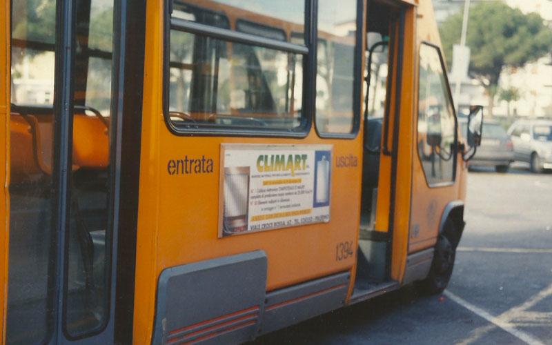 Climart_pubblicita_autobus_1997
