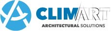 Climart Architectural Logo