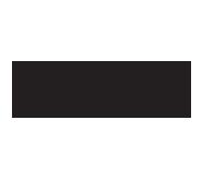 Climart_Palermo_Logo_SICIS