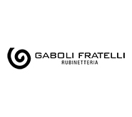 Rubinetteria_Palermo_Gaboli