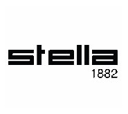 Rubinetteria_Palermo_Stella