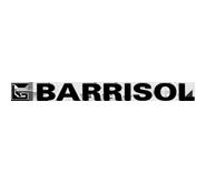 Climart_barrisol-logo