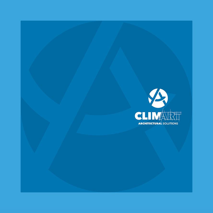 company_profile_architectural