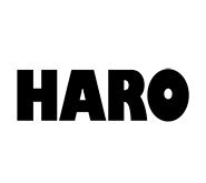 logo_HARO