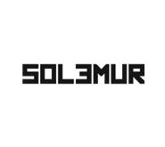Climart_Palermo_logo_SOLEMUR