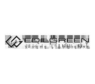 Climart_Palermo_Logo_EDILGREEN