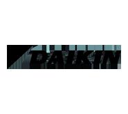 Climart_Palermo_Logo_daikin