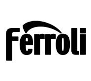 climatizzatori_condizionatori_palermo_ferroli
