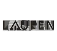 Climart_Palermo_logo_laufen