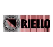 Climart_Palermo_logo-Riello