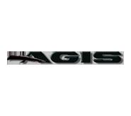 Climart_Palermo_logo_AGIS