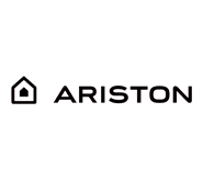 Climart_Palermo_logo_Ariston