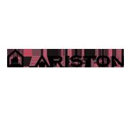 Climart_Palermo_logo_Ariston