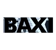 Climart_Palermo_logo_Baxi