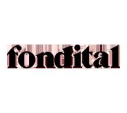 Climart_Palermo_logo_FONDITAL