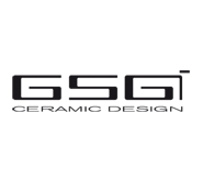 Climart_Palermo_logo_GSGI_Design