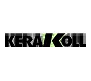 Climart_Palermo_logo_KERAKOLL