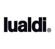 Climart_Palermo_logo_LUALDI
