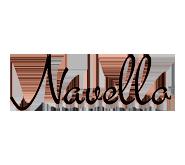 Climart_Palermo_logo_NAVELLO