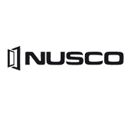 Climart_Palermo_logo_NUSCO-INFISSI