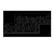 Climart_Palermo_logo_SCHLUTER_SYSTEMS