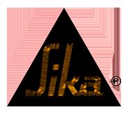 Climart_Palermo_logo_SIKA