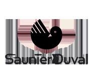 Climart_Palermo_logo_SaunierDuval