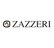 Climart_Palermo_logo_ZAZZERI