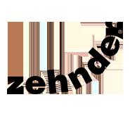 Climart_Palermo_logo_ZENDER