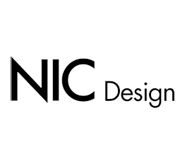 Climart_Palermo_logo_nic_design