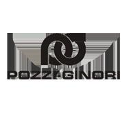 Climart_Palermo_logo_pozziginori