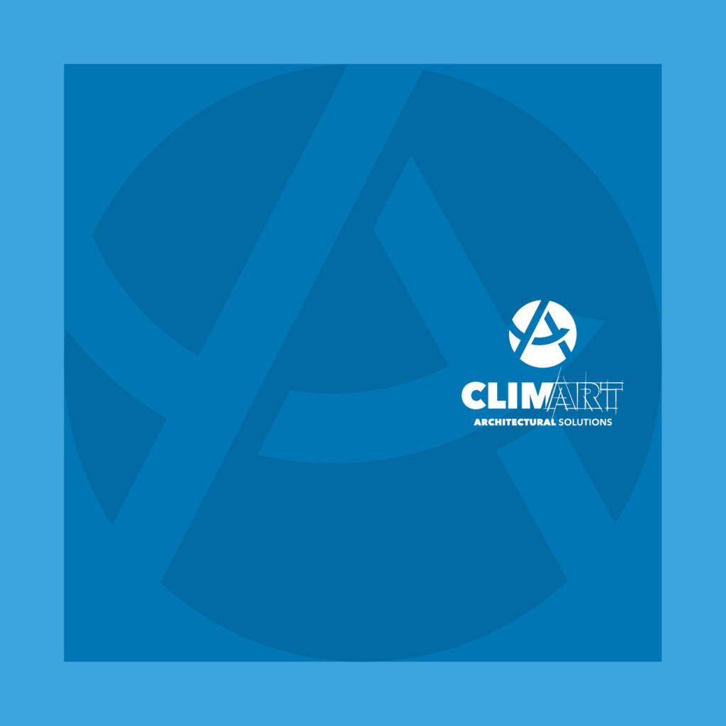 https://www.climartarchitectural.com/wp-content/uploads/2017/10/Company_Profile_ARCH-1024x1024.jpg