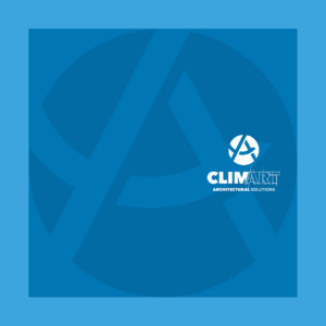 https://www.climartarchitectural.com/wp-content/uploads/2017/10/Company_Profile_ARCH-300x300.jpg
