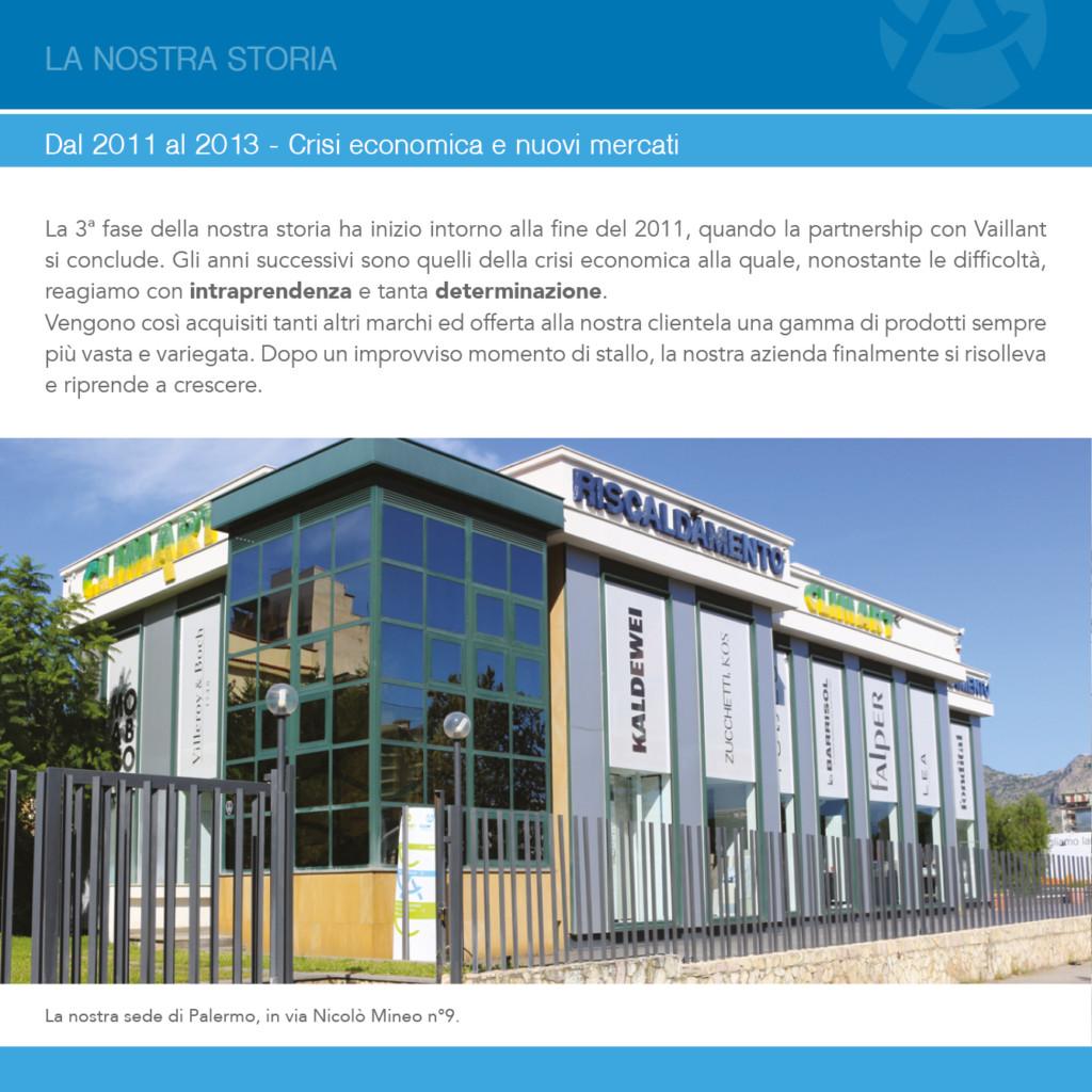 https://www.climartarchitectural.com/wp-content/uploads/2017/10/Company_Profile_ARCH10-1024x1024.jpg