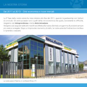 https://www.climartarchitectural.com/wp-content/uploads/2017/10/Company_Profile_ARCH10-300x300.jpg