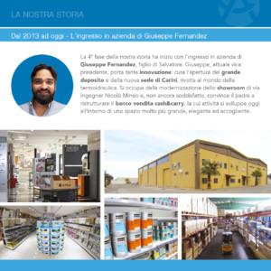 https://www.climartarchitectural.com/wp-content/uploads/2017/10/Company_Profile_ARCH11-300x300.jpg