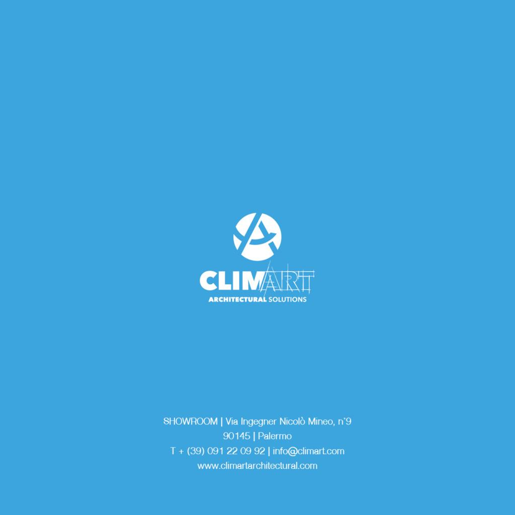 https://www.climartarchitectural.com/wp-content/uploads/2017/10/Company_Profile_ARCH16-1024x1024.jpg