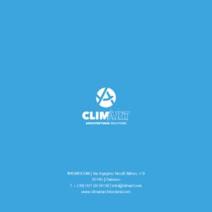 https://www.climartarchitectural.com/wp-content/uploads/2017/10/Company_Profile_ARCH16-300x300.jpg