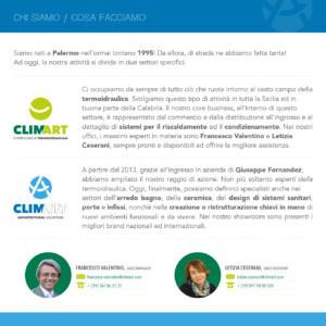 https://www.climartarchitectural.com/wp-content/uploads/2017/10/Company_Profile_ARCH7-300x300.jpg