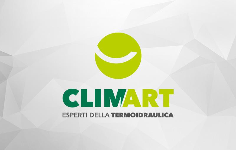 Climart_Palermo_Esperti_Termoidraulica