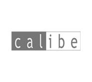 Calibe Box Doccia
